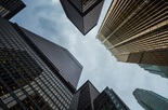 Q4 Caps Off a Challenging Year for Commercial Real Estate