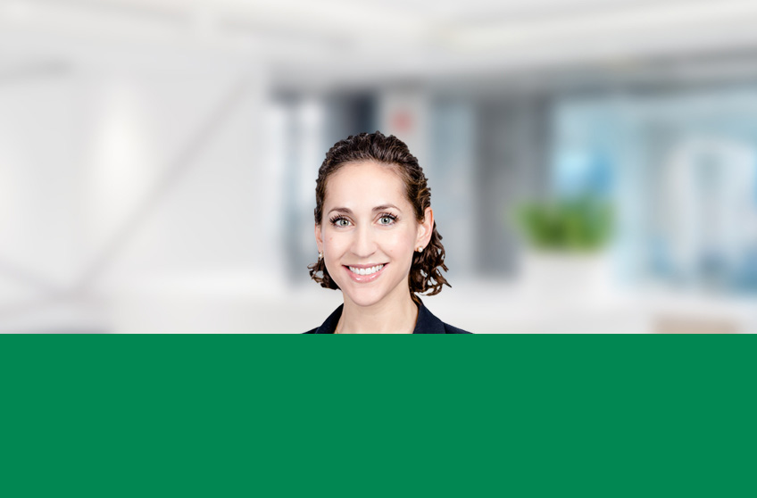 How One CBRE Leader is Keeping Client Connections Alive During COVID-19