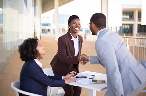 6 Skills That Will Make You a Top Commercial Real Estate Agent