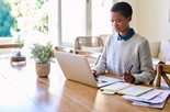 10 Tips to Make Work from Home Work for You