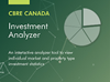 Investment Analyzer