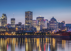 Montreal Real Estate Market Reports