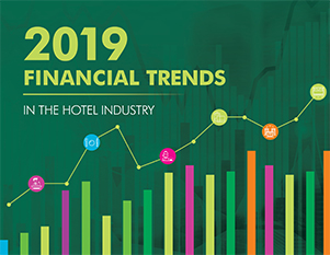 VASHotels-2019FinancialTrends