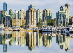 Vancouver Real Estate Market Reports