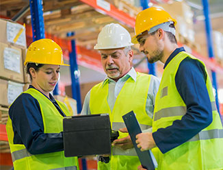 Project Management Solutions for Occupiers
