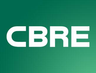 CBRE Announces New Canada CEO, Werner Dietl   CBRE